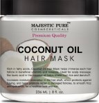 Maj-Pure-Coconut-Hair_Mask